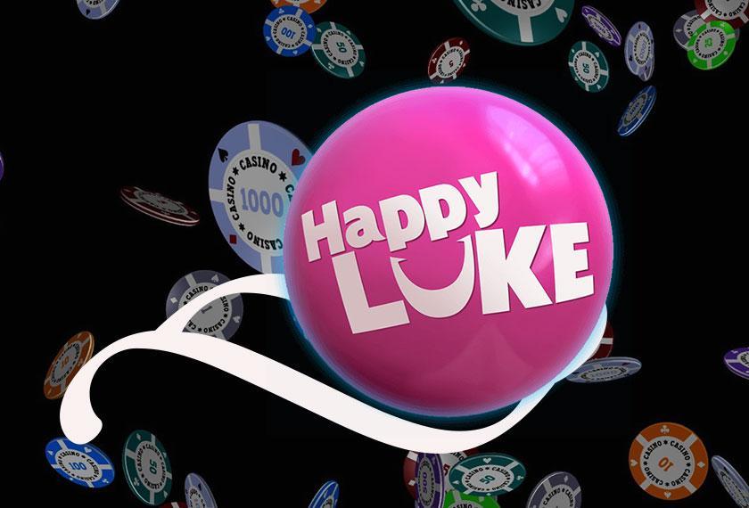 Bí kíp chơi casino trực tuyến Happyluke để thắng lớn