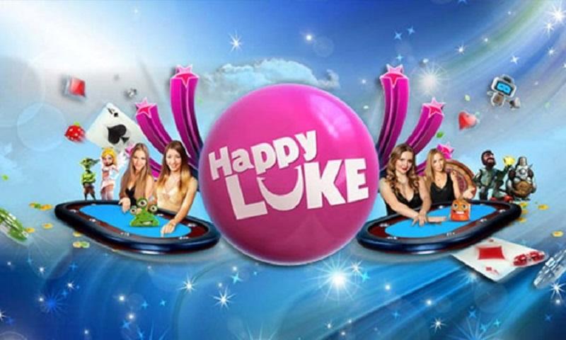 Có nên tham gia cá cược tại nhà cái Happyluke không? Nhà cái Happyluke có thật sự uy tín không?