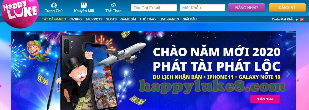 happyluke-casino-truc-tuyen