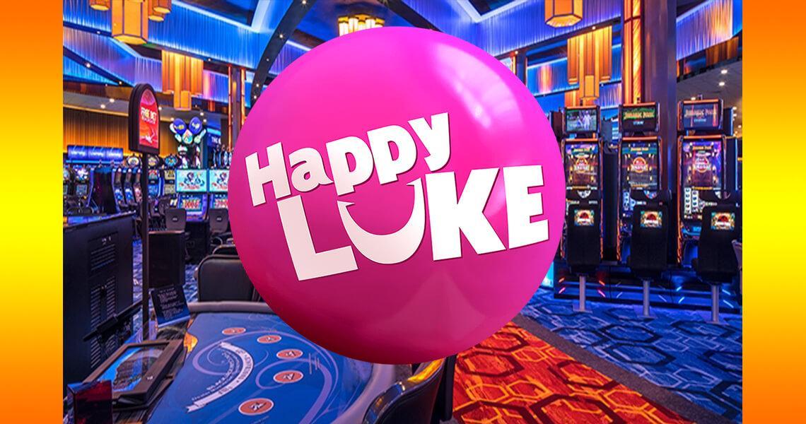 Có nên chọn Nhà cái Happyluke để tham gia cá cược?
