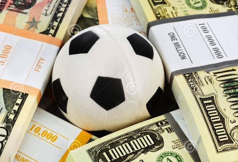Những dấu hiệu nhận biết nơi cược bóng đá uy tín!