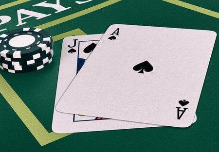 Happyluke chia sẻ kinh nghiệm chơi Blackjack bất bại