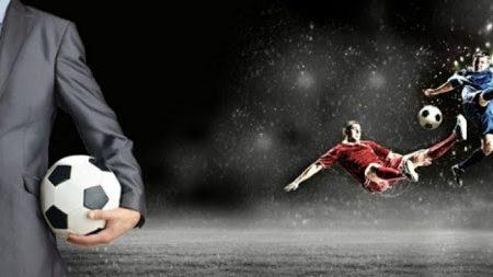 Những bài học cá độ bóng mà người chơi phải luôn ghi nhớ