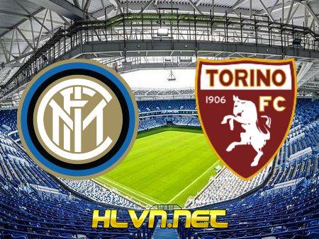 Soi kèo nhà cái, Tỷ lệ cược Inter Milan vs Torino – 21h00 – 22/11/2020