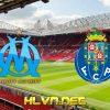 Soi kèo nhà cái, Tỷ lệ cược Olympique Marseille vs FC Porto – 03h00 – 26/11/2020