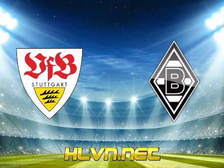 Soi kèo nhà cái, Tỷ lệ cược Vfb Stuttgart vs B. Monchengladbach – 00h30 – 17/01/2021
