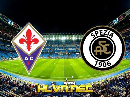 Soi kèo nhà cái, Tỷ lệ cược Fiorentina vs Spezia – 00h30 – 20/02/2021