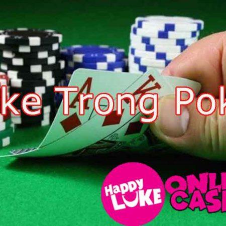 Rake là gì trong Poker? Cách nhà cái kiếm tiền từ Rake