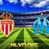 Soi kèo nhà cái, Tỷ lệ cược AS Monaco vs Olympique Marseille – 02h00 – 12/09/2021